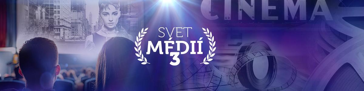 svet-medii-3